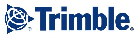 Image result for trimble logo